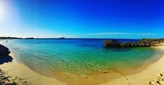 #perth #westernaustralia #wa #ocean #perthlife #beautiful #beachlife #happyperth #australia #summer #oz #perthisok #beach #love #rottnestisland #thisiswa #perth #island #paradise #rottnest #adventure by kathiupton http://ift.tt/1L5GqLp