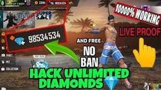 Are you looking for Free fire diamonds hack Apk? Get unlimited diamonds free of cost on your Android and iOS devices. It is free of cost and easy to use. Episode Free Gems, Safe Games, Free Gift Card Generator, Free Characters, Play Hacks, App Hack, Battle Royale, Android Hacks, Free News