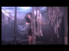Cher - We All Sleep Alone [Official Music Video] - YouTube