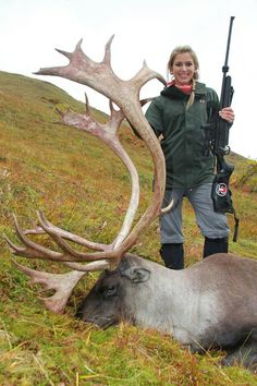 e6911c27861a8 30 Best Eva   Jim Shockey images