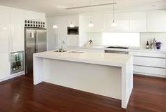 Image result for kitchens with islands