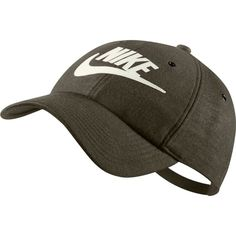 Nike  Women's Heritage 86 Cap from Aries Apparel