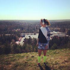 Endorfiinikoukussa - Sivu 16/84 - Sykesport.fi blogit Skirts, Fashion, Moda, Fashion Styles, Skirt, Fashion Illustrations, Gowns, Skirt Outfits