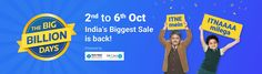 Laptop Offers on Flipkart Big Billion Days Sale and Amazon Great Indian Festival Sale. Check out all Diwali Sale Deals and Dicounts on Laptops.