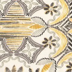 Masaai Mara fabric at Hawthorne Threads
