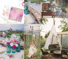 moodboard_mariage_boheme_bohemian_wedding_4