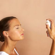 20 makeup tips every bride should know! I'm totally going to keep this in mind!