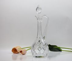 Vintage Paul Masson Brandy Decanter / Spirit Vini Vitis / Jose Moya Del  Pino Design / Collectible Barware   Pinned By Pin4etsy.com | Pinterest |  Decanteru2026