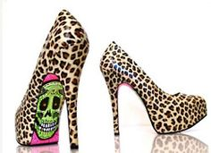 taylor reeve shoes
