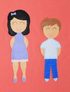 cocodrilova: camiseta cocoleta de mama#camiseta #cocoleta #niños #mama #handmade