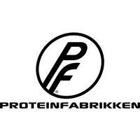 Proteinfabrikken rabattkode