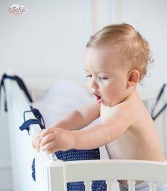 Kolekcja miękkiej, bawełnianej pościeli dla dzieci Morskie Opowieści www.sofija.com.pl #sofija #morskieopowieści #marynarz #pościel #dziecko #pokójdziecka #polskiprodukt #baby #kids #kidsfashion #kidsroom #sweet #cute #kindermode #kinderzimmer #kinder #ребенок #Детскаямода #номерребенка