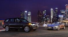 #срочно #Авто   Индийские хозяева переводят Jaguar Land Rover в режим жесткой экономии   http://puggep.com/2015/11/10/indiiskie-hoziaeva-pe/