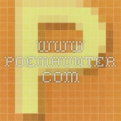 www.poemhunter.com