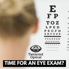 Eye Exam, Eye Tests, Sydney Ns, Glace Bay, Eyes Problems, Cape Breton, Eye Treatment, Tamarind, Digital Marketing Services