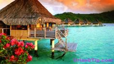hawaii-urlaub-hilton-bora-bora-travel