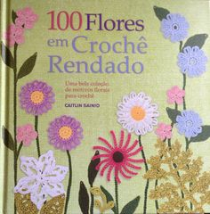 Crochet-flowers-book
