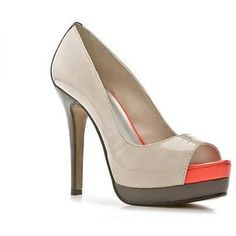 My New Favorite Jessica Simpson shoes!