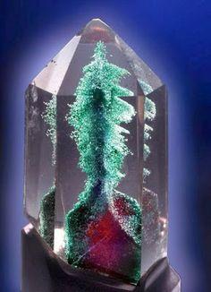 Jewelry Designer Blog. Jewelry by Natalia Khon: #naturesgems