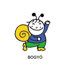 http://www.bogyoesbaboca.com/images/szereplok/01%20Bogyo.jpg