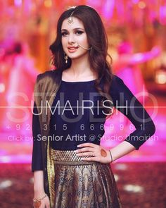 Colour with the subtle jewellery Shadi Dresses, Pakistani Formal Dresses, Pakistani Party Wear, Pakistani Wedding Outfits, Pakistani Dress Design, Indian Dresses, Wedding Sarees, Bridal Mehndi Dresses, Eastern Dresses