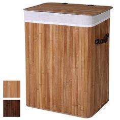 Jago - Cesta de bambú para la ropa 85 l - color natural Jago   unos 30 euros con gastos de envio       Material: bambú (cesta)     Capacidad: aprox. 85 l     Tamaño (al/an/p): aprox. 65/42/31 cm      Peso: aprox. 1,78 kg     Colores a elegir: marrón oscuro o natural    https://www.amazon.es/dp/B00INR1ZU6/ref=cm_sw_r_pi_dp_v.jixbRDPJQ87