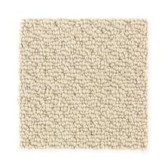 Peaceful Harmony style carpet in Light Ballad color, available wide, constructed with Mohawk EverStrand BCF carpet fiber. Mohawk Flooring, Manila, Family Room, Peace, Rugs, Color, Carpets, Florida, Home Decor
