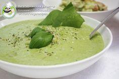 Суп шпинат полезно
