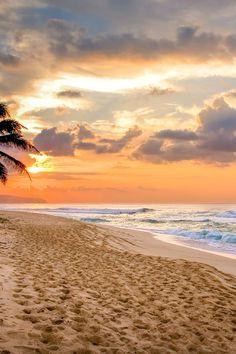 Mystical - Sunset Beach Park