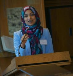 reg  Islamic Supremacist Nominated as UC Student Regent.  A UC Berkely senior who is a venomous supporter of the jihad against Israel and member of several Islamic supremacist groups with links to jihad terror has been nominated for 2014-15 academic year.