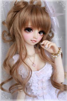 Yuka | Flickr - Photo Sharing!