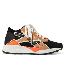 81 Best Fashion Sneakers images | Fashion, Sneakers, Girls