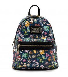 Women's Bags 2019 New Arrive Hot Fashion Women Pu Mini Backpack Piano Key Cute Cartoon Three Colors Note Decoration Mini Backpack Good Taste