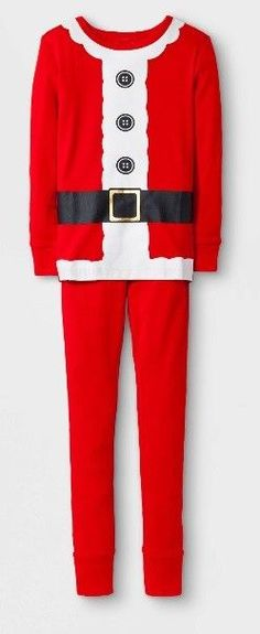 940f496e7e53 24 Best Christmas Pajamas images