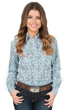 a6891b99 37 Top Show shirts images   Western wear, Cowboys, Rodeo shirts