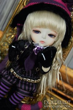[Alice2014]ID000037 Small Cheshire Cat [ID000037] - $79.90 : DollHeart, by DollHeart.com