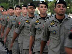ACONTECE: Folia de Rua terá reforço na segurança