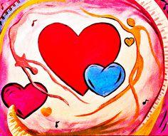 Heartbeat Music