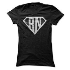 Registered Nurse Funny Shirt  T Shirt, Hoodie, Sweatshirt