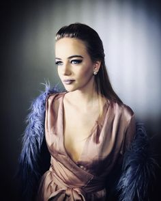 Glam / Fashion / Lifestyle Freelance Makeup Artist / Catarina Rebelo