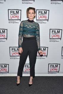Kristen Stewart - Page 29 - the Fashion Spot
