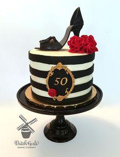 Birthday, Anniversary and Wedding Cakes Modesto Cake Ripon Cake 65 Birthday Cake, Elegant Birthday Cakes, Birthday Cakes For Women, High Heel Cakes, Shoe Cakes, Cupcake Cakes, Teen Girl Cakes, Diva Cakes, Camo Wedding Cakes