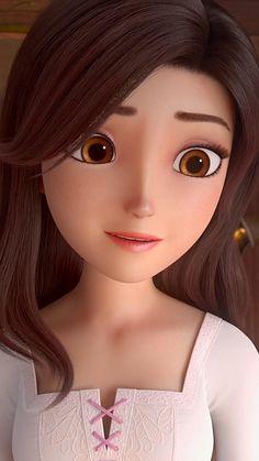 Girl Cartoon Characters, Cute Cartoon Girl, Cute Love Cartoons, 3d Cartoon, Cute Girl Wallpaper, Cute Disney Wallpaper, Cute Cartoon Wallpapers, Cute Love Wallpapers, Hd Wallpaper