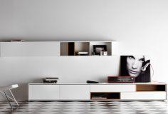 Mueble TV (salón)