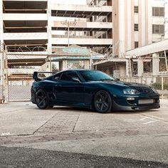 619606d2faf3 ADV.1 Wheels ( adv1) • Instagram photos and videos. Toyota Supra Mk4Twin ...