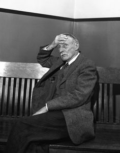 Albert Fish  the inspiration for the fictional Hannibal Lecter. Fish was executed in 1936 in connection with the kidnapping and murder of 10-year-old Grace Budd, after police traced a letter Fish wrote to the girl's parents in which he detailed killing and eating their daughter.