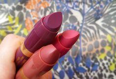 #kamzakrasou #sexi #love #cosmetics #decorative_cosmetics #astor #lip #lip_color #butter #lip_butter #matte #new #astor_cosmetics #tips #review ASTOR - Soft Sensation Lipcolor Butter Matte