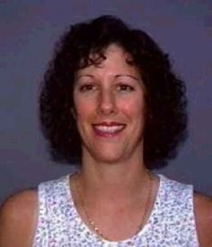 In January of 2006, Jennifer San Marco turned into a mass murderer, killing seven people. First San Marco shot her neighbor and then proceeded to drive to her previous place of employment, a mail processing plant in Goleta, California, where she opened fire and killed six of her former co-workers and then herself. Documents from San Marco's home told the story of a paranoid and mentally insane woman who believed that the post office was plotting against her in some strange conspiracy theory.