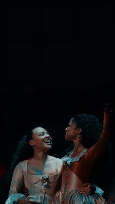 Hamilton Background, Alexander Hamilton Musical, Sherlock, Hamilton Wallpaper, Eliza Schuyler, Hamilton Broadway, Lin Manuel Miranda, Oui Oui, Musical Theatre