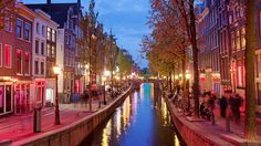 20 Things to Do in Amsterdam – Time Out Amsterdam